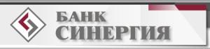 header-logo-ru