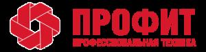 profit_logo3